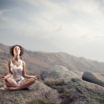 Demystifying 10 Yoga Terms that You Pretend to Know-SliderPhoto