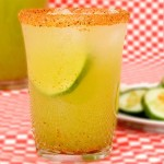 Fresh-Summer-Fun-Cucumber-Splash-Drink-MainPhoto