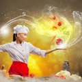 5 New Food Inventions that are Even Crazier than the Cronut-SliderPhoto