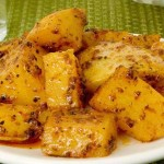 TAJIN-Style-Potatoes-MainPhoto