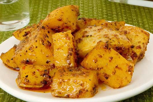 TAJIN-Style-Pan-Fried-Potatoes-MainPhoto