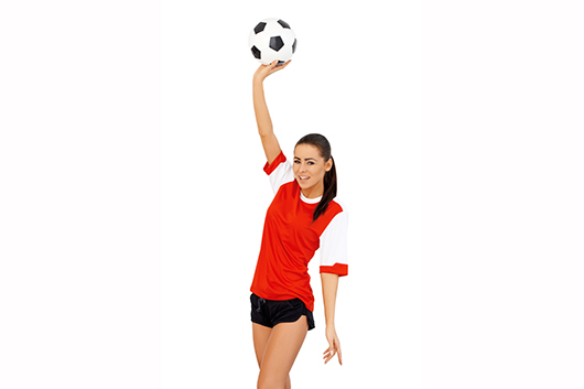 10-Reasons-Girls-Should-Play-Soccer-Too-Photo9