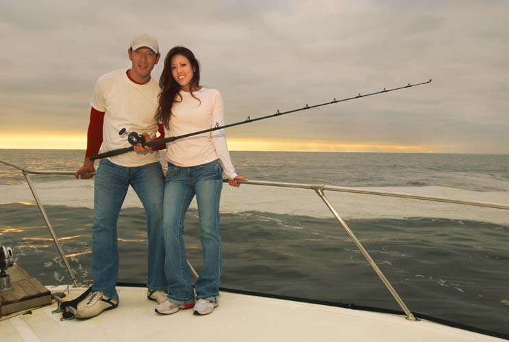 10-Ways-Fishing-Makes-Us-Wiser-MainPhoto