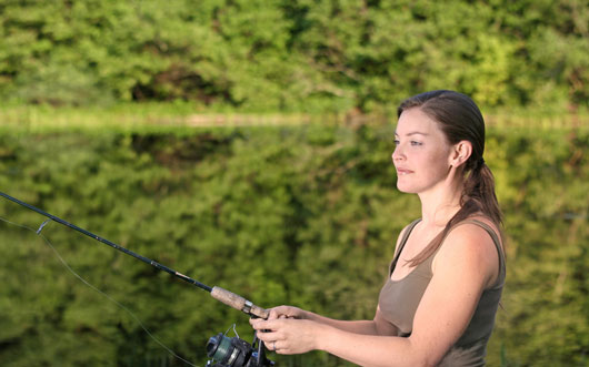 10-Ways-Fishing-Makes-Us-Wiser-photo4
