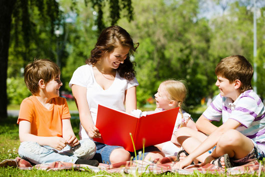 10-Ways-to-Get-Your-Kid-Amped-About-Reading-photo10