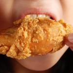 10-Ways-to-Make-Fried-Chicken-without-Frying-Chicken-MainPhoto