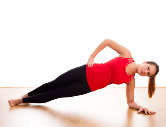 11-Plank-Variations-to-Carve-Out-Your-Abs-photo7