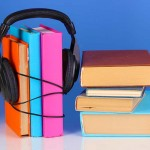 11-Reasons-Why-Audio-Books-Can-Change-your-Life-MainPhoto