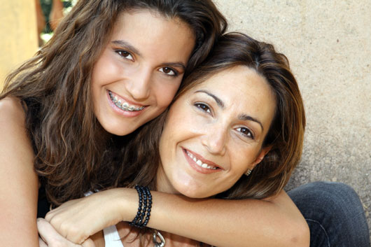 11-Reasons-Your-Teen-Secretly-Wants-You-to-Be-a-Disciplinarian-photo11