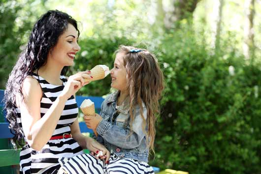 11-Ways-to-Get-your-Child-Excited-about-Summer-School-Photo10