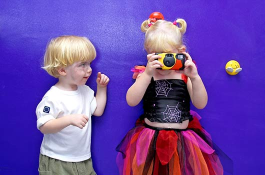 11-Ways-to-Get-your-Child-Excited-about-Summer-School-Photo5