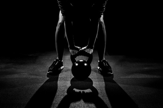 13-Interval-Training-Workouts-That-Change-Your-body-Photo1