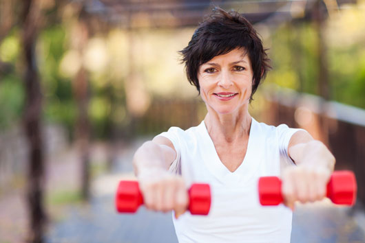 13-Interval-Training-Workouts-That-Change-Your-body-Photo10