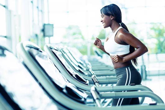 13-Interval-Training-Workouts-That-Change-Your-body-Photo3