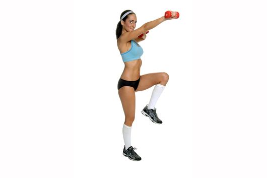 13-Interval-Training-Workouts-That-Change-Your-body-Photo7