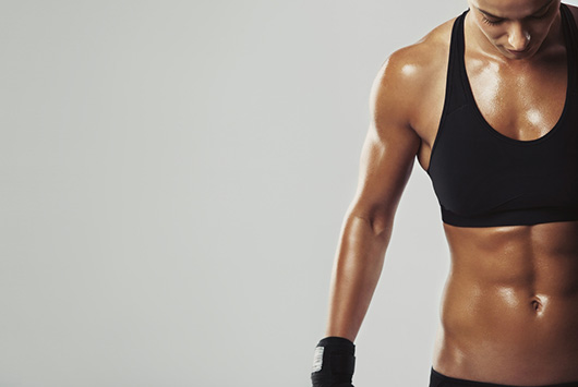 13-Interval-Training-Workouts-That-Change-Your-body-Photo9