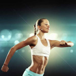 13 Interval Training Workouts That Change Your body-SliderPhoto