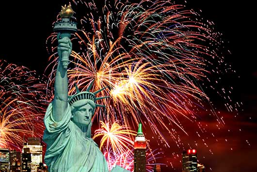 15-Best-Cities-to-Watch-July-4th-Fireworks-MainPhoto