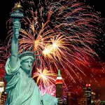 15 Best Cities to Watch July 4th Fireworks-SliderPhoto