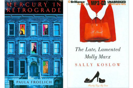 15-Books-that-are-Ideal-for-the-Beach-photo3