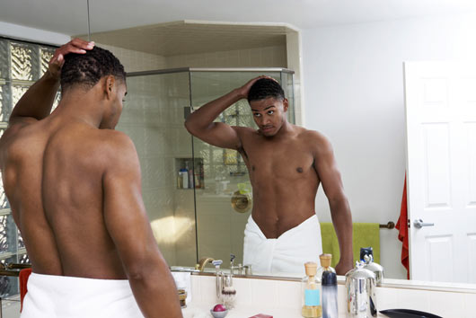 15-Cosmetic-Products-Your-Man-will-Love-MainPhoto