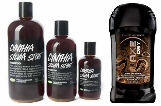 15 Cosmetic Products Your Man will Love-Photo9