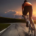 15-Lessons-to-Learn-from-Tour-de-France-Cyclists-MainPhoto