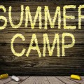 15-Out-of-the-Box-Summer-Camps-for-Your-Niche-Child-MainPhoto