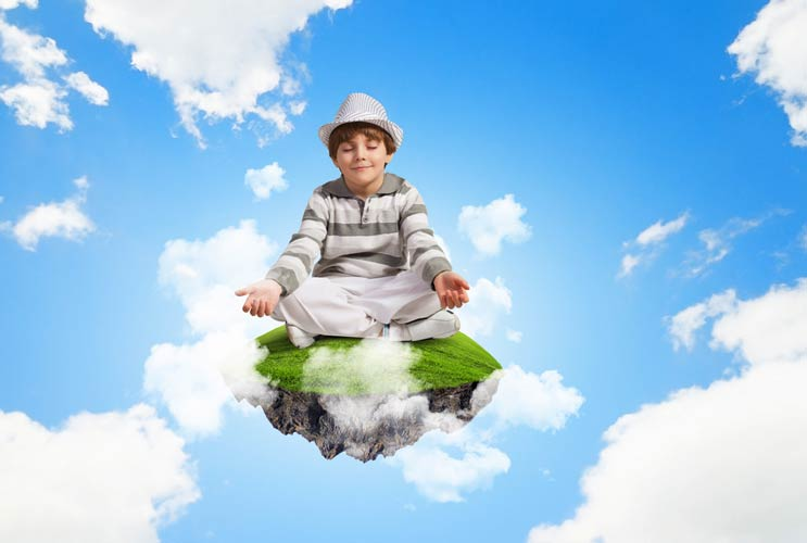 15-Reasons-Your-Kid-Should-be-Meditating-MainPhoto