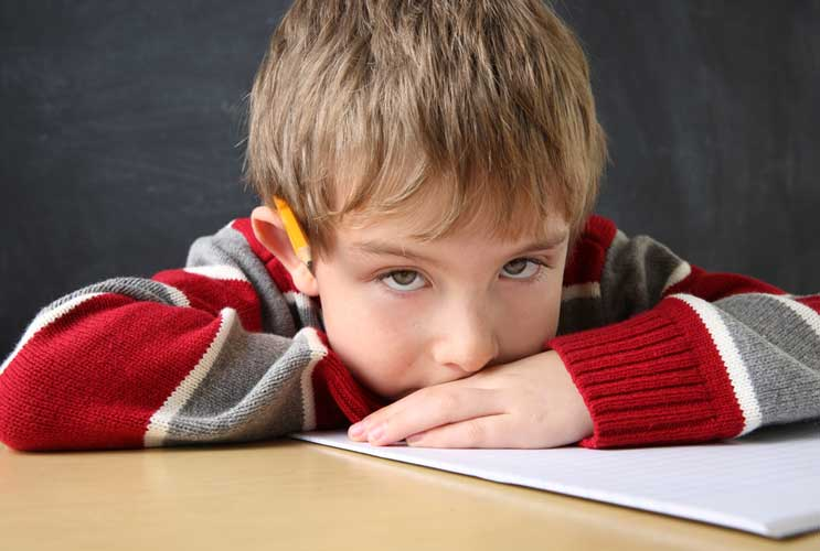 15-Signs-Your-Child-May-Have-ADHD-MainPhoto