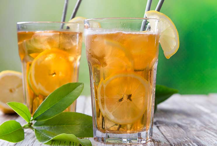 15-Unconventional-Ice-Tea-Ideas-MainPhoto