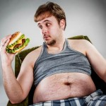 18-Reasons-Why-You-Always-Feel-Bloated-MainPhoto