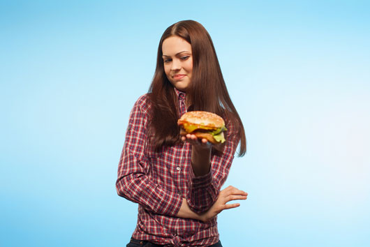 18-Reasons-Why-You-Always-Feel-Bloated-photo6