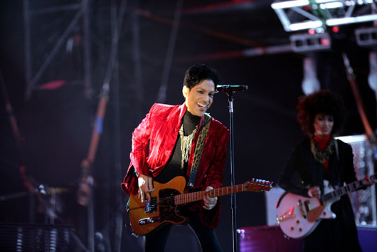 18-reasons-prince-will-forever-be-rock-royalty-photo10