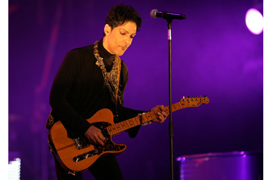 18-reasons-prince-will-forever-be-rock-royalty-photo13