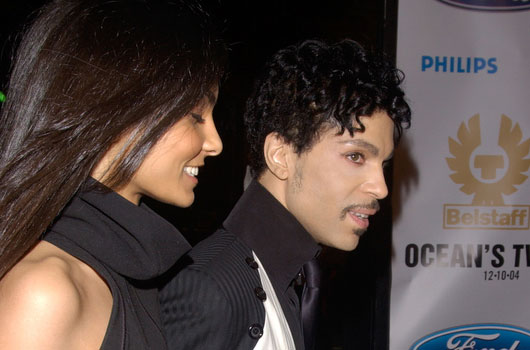 18-reasons-prince-will-forever-be-rock-royalty-photo3