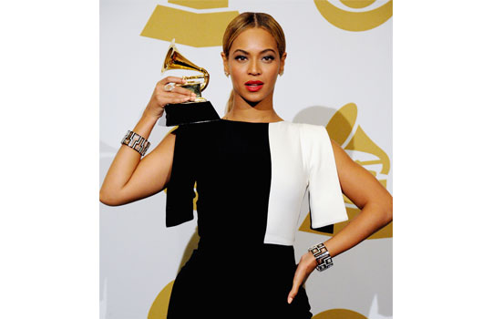 30-Reasons-Why-Beyonce-and-Jay-Z-Still-Have-it-ALL-Figured-Out-photo11