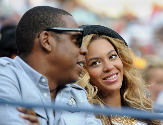 30-Reasons-Why-Beyonce-and-Jay-Z-Still-Have-it-ALL-Figured-Out-photo7