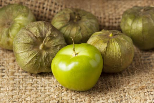 You-Say-Tomato—We-Say-Tomatillo!-8-Ways-to-use-the-Tomate-Verde-MainPhoto