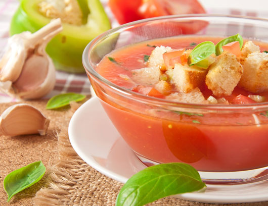 6-Gazpacho-Recipes-Even-Your-Kids-Will-Like-photo2