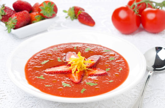 6-Gazpacho-Recipes-Even-Your-Kids-Will-Like-photo5