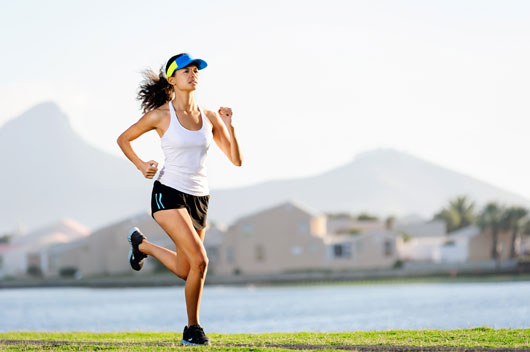 6-reasons-why-running-can-affect-your-fertility-photo3