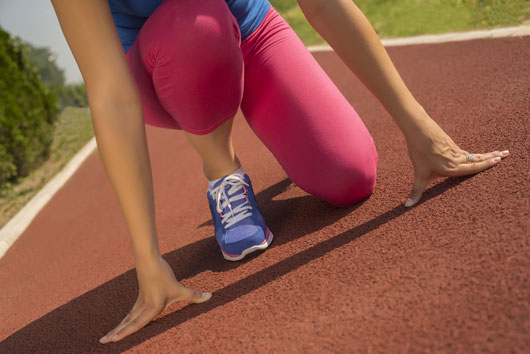 6-reasons-why-running-can-affect-your-fertility-photo4