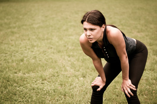 6-reasons-why-running-can-affect-your-fertility-photo6