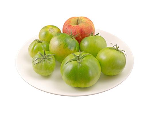 8-formas-deliciosas-de-usar-el-tomatillo-photo1