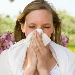 9-Way-to-Distinguish-Between-Allergies-and-a-Cold-MainPhoto