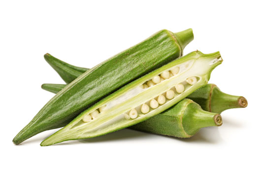 Meet-Okra-10-Ways-to-Work-with-June's-Unsung-Produce-Star-photo3