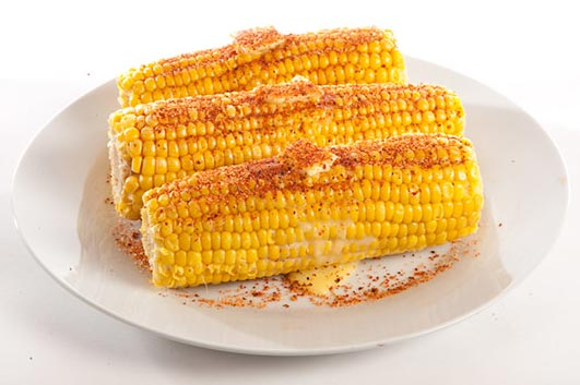 Corn-On-The-Cob-MainPhoto
