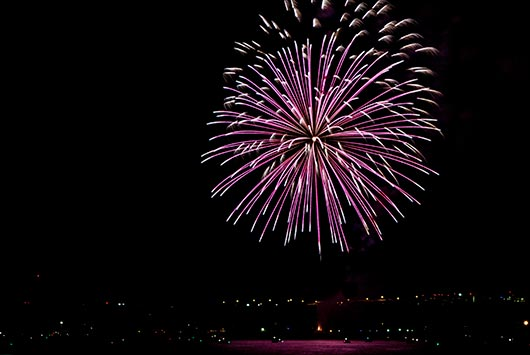 Go-Big-or-Go-Home-15-Best-Cities-to-Watch-July-4th-Fireworks-Photo13
