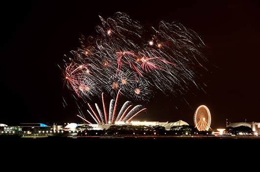 Go-Big-or-Go-Home-15-Best-Cities-to-Watch-July-4th-Fireworks-Photo14